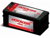 Bateria Motorlight 180Ah