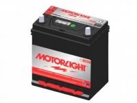 Bateria Motorlight 30Ah - MFS30UTD