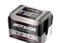 Bateria Motorlight 50Ah - MFS50PHD/E