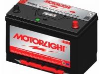 Bateria Motorlight 90Ah - MFS90MCD/E