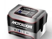 Baterias Motorlight EFB - EFB60D / EFB72D