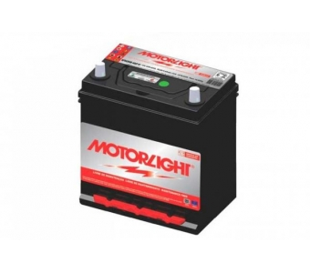 Bateria Motorlight 42Ah - MFS42NSD
