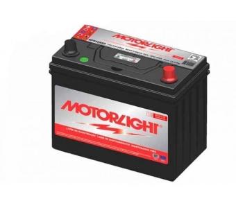Bateria Motorlight 52Ah - MFS52NSD/E