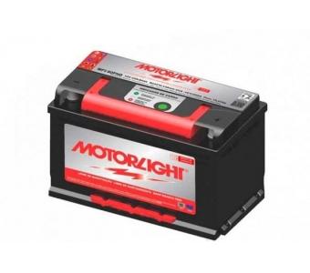 Bateria Motorlight 75Ah - MFS75PHD/E